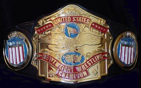 Southwest Sale by Nwa Roll Call Of Champions