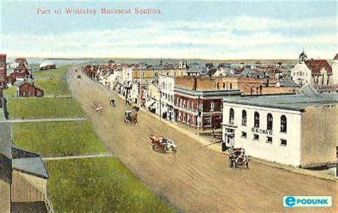 Marriage Records Saskatchewan Wolseley Saskatchewan Profile Epodunk