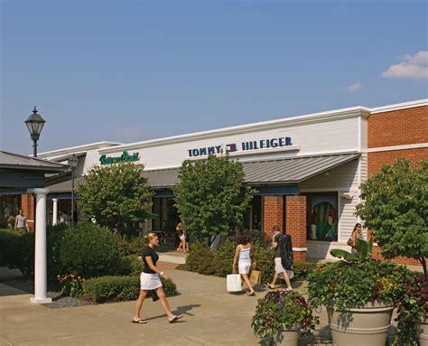 home design outlet center virginia sterling va 100 home design outlet center virginia sterling va