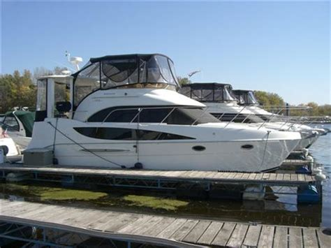 yachts for sale west palm beach fl 95 craigslist used - Boat And Motors For Sale Eastern Nc