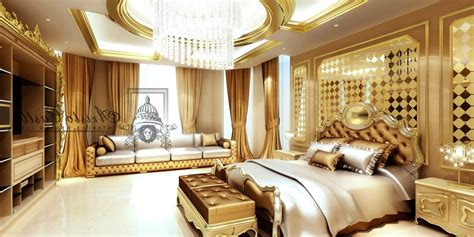 bedroom celebrity luxury master bedroom suite luxury modern master suite