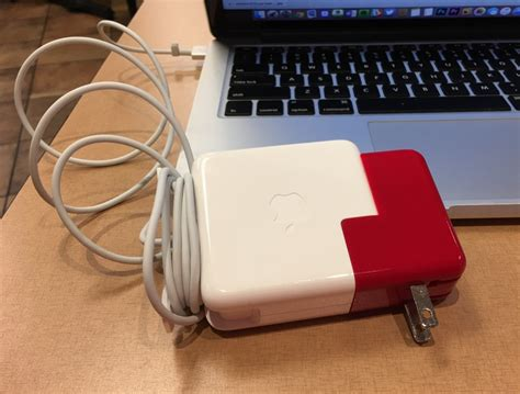 macbook pro air charger how to set up a new macbook