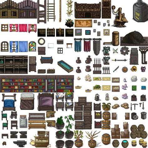maker design resources 12 best rpg maker images on pinterest game design rpg