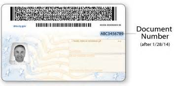 nys will template sle new york state dmv photo documents new york state