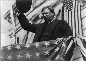 Roosevelt Mba Option Courses by The Progressive Era Oliver Ames Apush