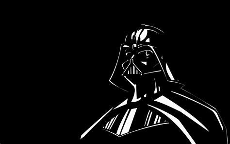 imagenes star wars vector star wars darth vader wallpaper 1440x900 60443