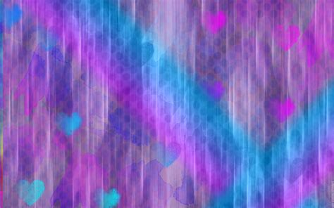 purple hues abstract wallpaper by jessyg22 on deviantart
