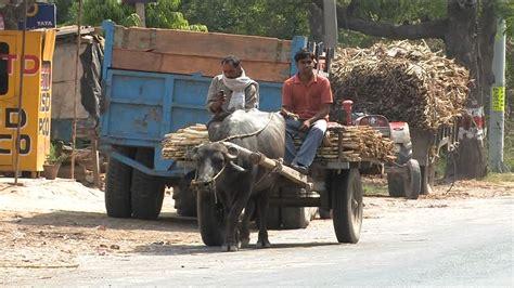 Indian Diesel Motorrad by Tr 225 Fico Vehicular Peat 243 N India Hd Stock 662