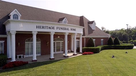 kenneth dupree funeral home home review