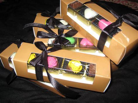 Harga Coklat Dove Gift For You gift choco door gift coklat termurah harga rm 1 70