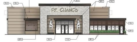 pf section new restaurants at briarwood mall win approval from city