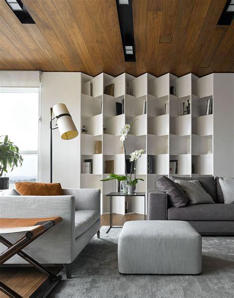 pannelli per controsoffitti in legno oltre 25 fantastiche idee su controsoffitti in legno su