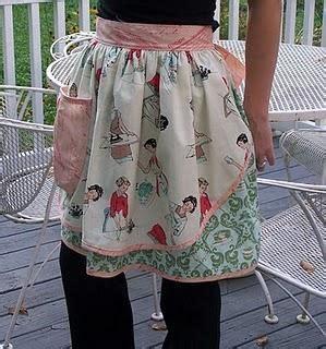 tutorial apron dress 25 unique retro apron patterns ideas on pinterest retro