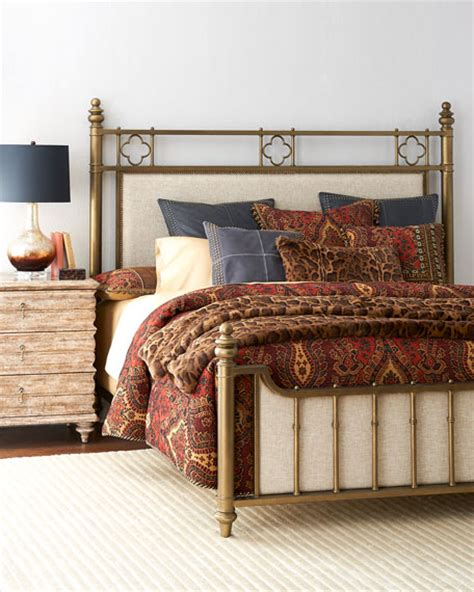 carlys bedroom carly bedroom furniture