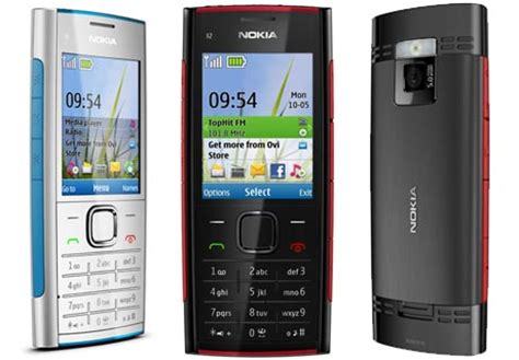 nokia x2 mobile nokia x2 mobile phone to grace indian stores next month
