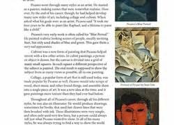 artist biography reading comprehension the arts worksheets free printables education com