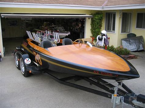 fast underwater boat 167 best vintage drag boats images on pinterest speed