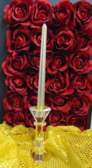 candele al platino prezzo candela conica h 25 platino san michele di ganzaria