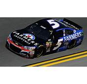 Kasey Kahne  NASCAR Preview 2015