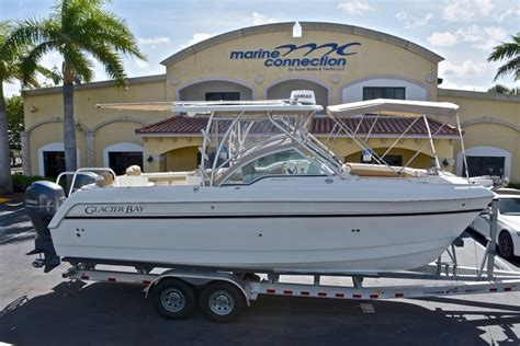 boat upholstery west palm beach used 2015 world cat renegade 2740 glacier bay edition boat