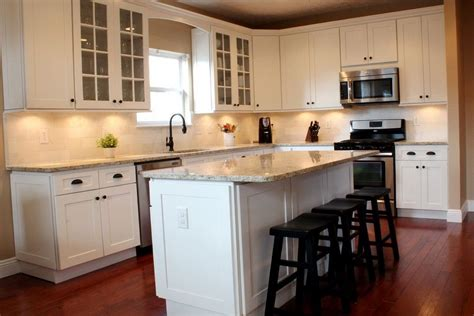 home depot white kitchen cabinets home depot white kitchen cabinets in stock kitchen cabinet ideas