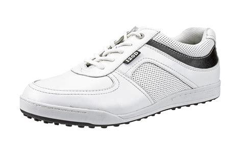 izod fairway golf shoes by izod golf golf shoes