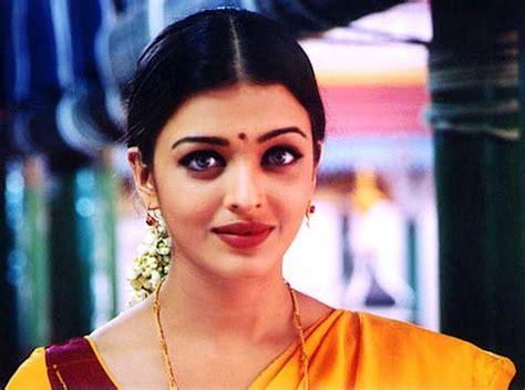 film india terbaru aishwarya rai happy birthday aishwarya rai bachchan why we would love