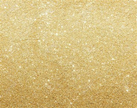 gold glitter wallpaper b q gold glitter wallpaper