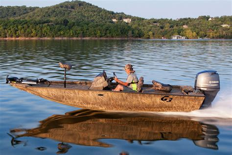 who makes g3 boats g3 sportsman 17 camo boats for sale boats