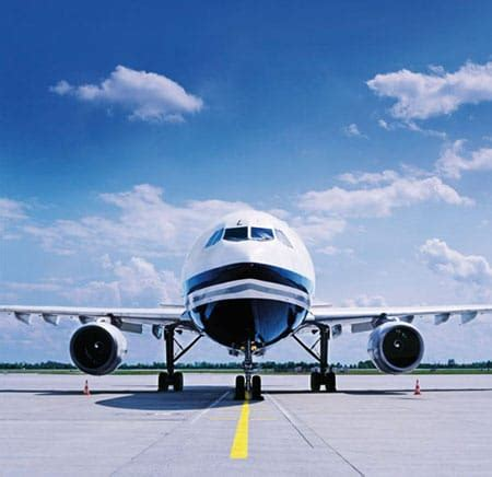 air freight messenger nyc courier nyc fast reliable need it now courier