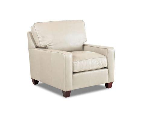 Comfort Chair Price Design Ideas Comfort Design Ausie Chair Cl4035c Ausie Chair