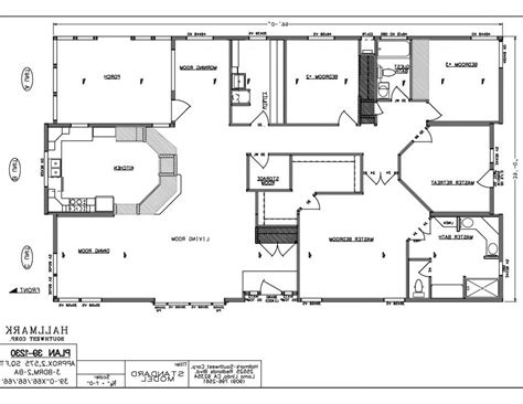 manufactured home floor plan 2005 clayton colony bay clayton floor plans clayton mobile home floor plans photos