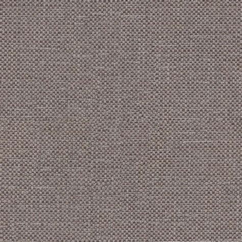 fabric for furniture upholstery harlan large l shaped sectional living room bassett