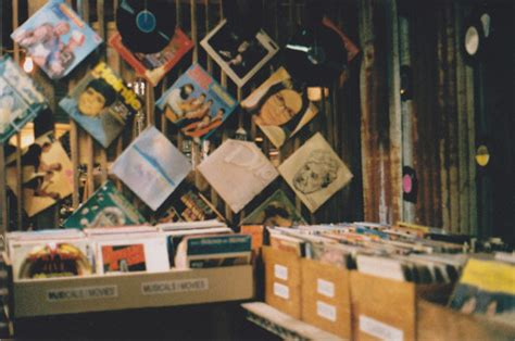 vintage finds archives house of hipsters fantastic hipster indie music photography image