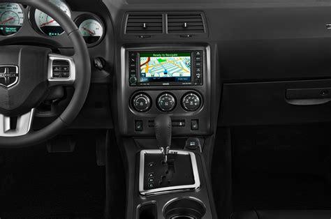 2014 challenger interior autos weblog