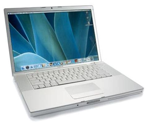 Macbook Pro 2 Duo 15 Inch Apple Macbook Pro 15 Inch 2 Duo Review Rating Pcmag