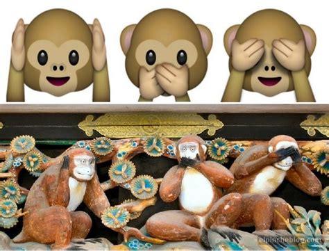 los changuitos de whatsapp emoji los changuitos de whatsapp emoji newhairstylesformen2014 com