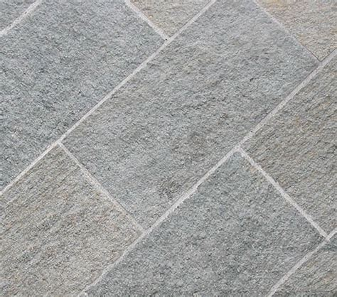 Beautiful Tipi Di Giardino #1: pietra-di-luserna-2.jpg
