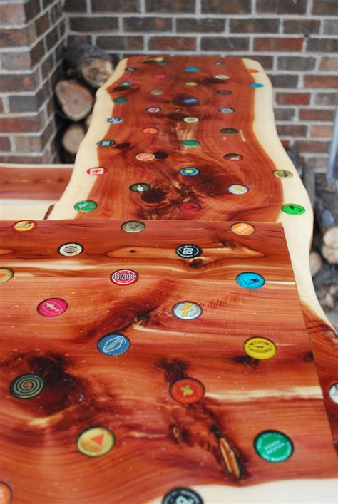 121 best images about diy beer projects on pinterest man