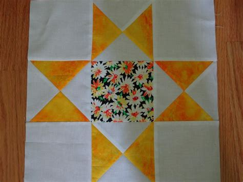 free pattern ohio star quilt block you have to see ohio star block pattern on craftsy