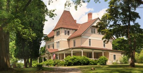 bed and breakfast hudson ny learn our distinct history