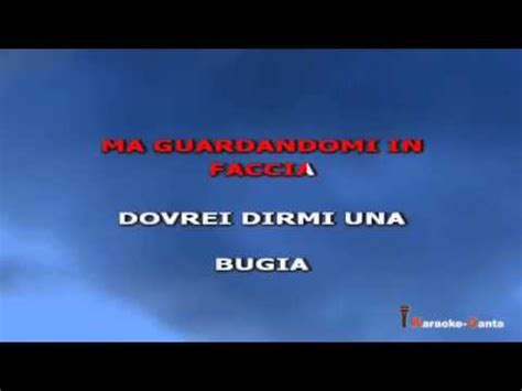 vasco come vorrei vasco come vorrei lyrics official funnydog tv