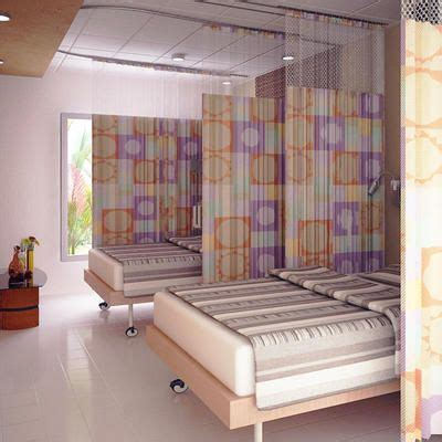 disposable cubicle curtains 17 best images about shower tracks and cubicle curtains on