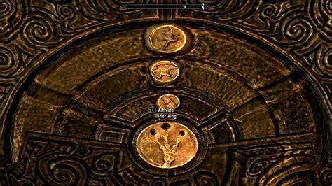 the elder scrolls v skyrim forbidden legend quest