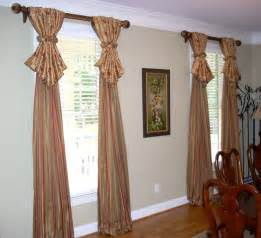 window treatments traditional dining room atlanta singer sewing room dining room window