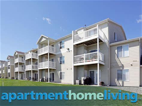 mirada manor apartments sioux falls sd apartment finder lyncrest manor apartment homes sioux falls sd apartments