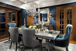 Candice Olson Dining Room by Dining Table Candice Olson Dining Table