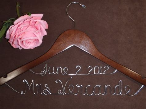 Medali Hanger Complete The Task 17 best images about client gift ideas on