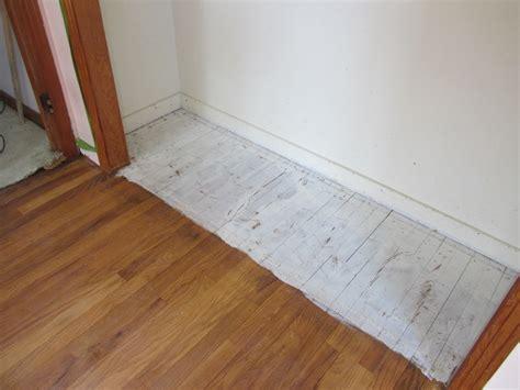 painted flooring floors 412 reasons to love