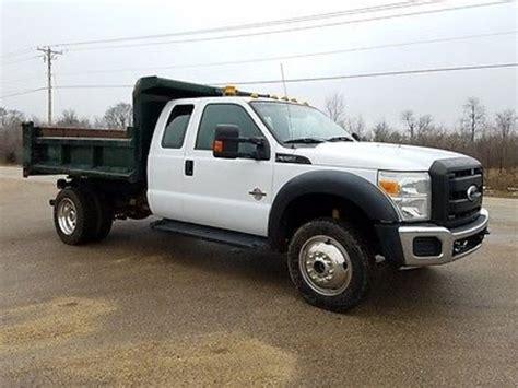 truck illinois ford trucks for sale in illinois autos post